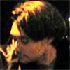 dudealan2001's avatar