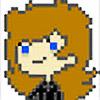dudeapenny's avatar