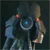 DudeBlood's avatar