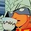 dudebrah's avatar