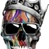 DudeBuddyMan187's avatar