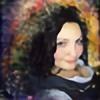 dudeckaya's avatar