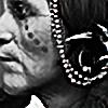 DuDee01's avatar