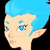 DudeEnki's avatar