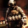 Dudeguy048's avatar