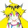 Dudeguy237's avatar
