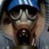 DudeGuyEx's avatar