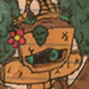 dudeguymanbearpig's avatar