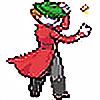 dudeifail's avatar