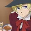 dudeihaveissues's avatar