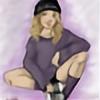 dudeimartsy's avatar