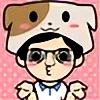 DudeImmaGirl's avatar