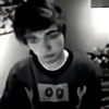 dudeitslewk's avatar