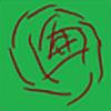 DudeItsSlash's avatar