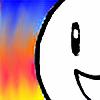 Dudeizhere470's avatar