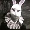 Dudells's avatar