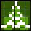 DudelRok's avatar