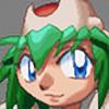 Dudeman148's avatar
