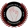 dudeman787's avatar