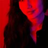 DudeorWhat's avatar