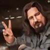 Duderino23's avatar