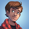 DuderManNic's avatar