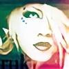 Dudes4eva's avatar