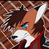 DudeWithAGreatsword's avatar