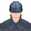 Dudewithasmile's avatar