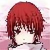 DudeWithHeadphones's avatar