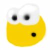 dudez's avatar