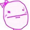 Dudidude's avatar