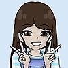 dudinha1453's avatar