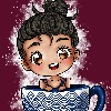 Dudisliebling's avatar