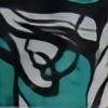 dudiwatsit's avatar