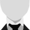 Dudko97's avatar
