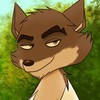 DudogRenee's avatar