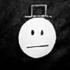 dudolsketch's avatar