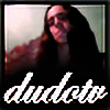 dudotv's avatar