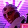 DudQuitter's avatar