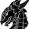 DuDragonNoir's avatar