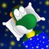 Dudsans2005's avatar