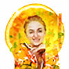 dudubi's avatar