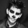 DUDUjooferaud's avatar