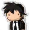 DuduMaroja's avatar