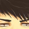 Duduru's avatar
