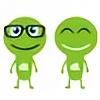 duduul's avatar