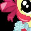 Duelboy12's avatar