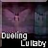 DuelingLullaby's avatar