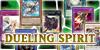 DuelingSpirit's avatar